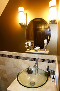Bathroom Remodeling Contractor Massachusetts Bathroom Ideas