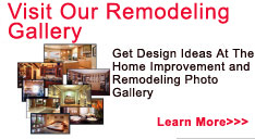 massachusetts remodeling photos